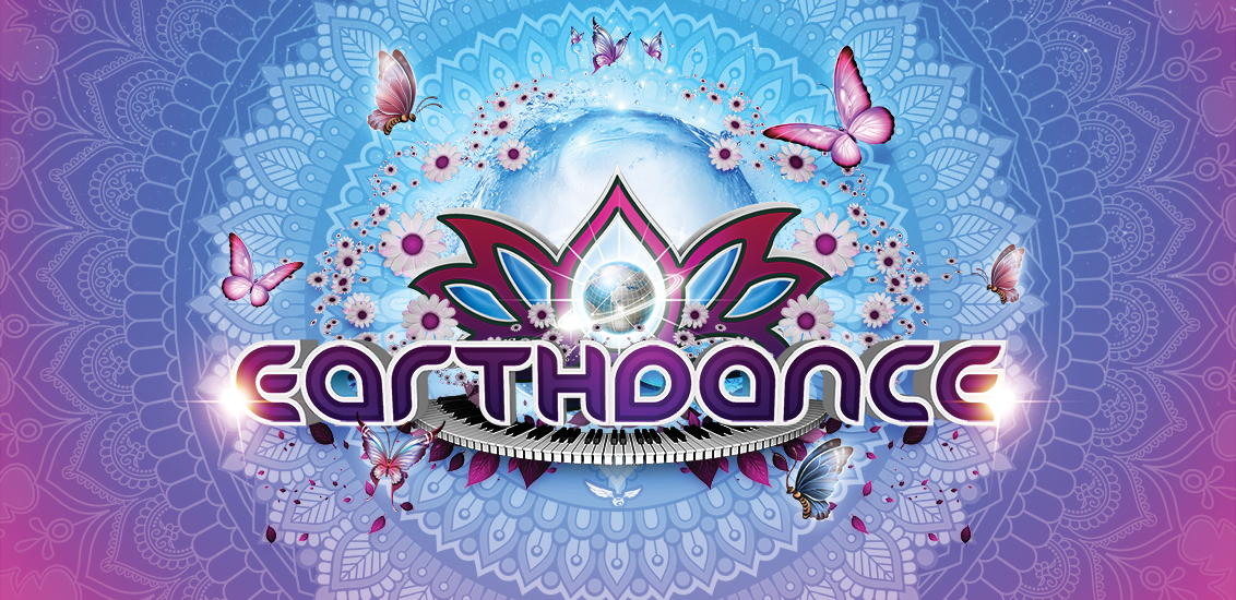 Earthdance Switzerland